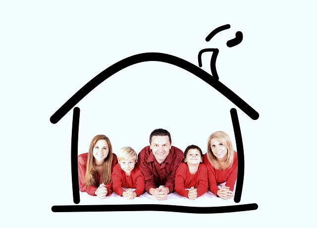 Upgrading Your Home Warranty