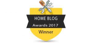 best-home-blog-award