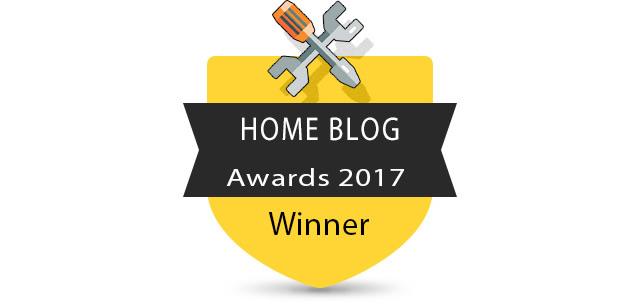 best-home-blog-award