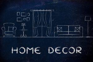 Home Decor DIY tips